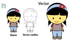 vector-250x140