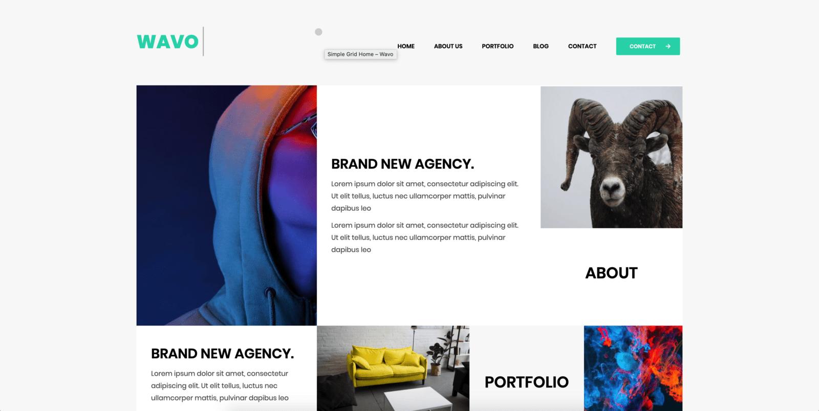 home-portfolio-grid