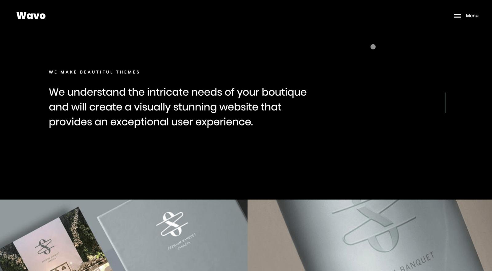 home-simple-portfolio